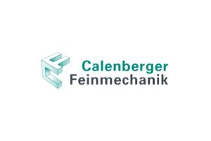 Calenberger Feinmechanik