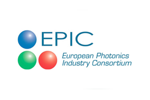 EPIC- European Photonics Industry Consortium - The best network worldwide!  - One of the best partners of VALO Innovations