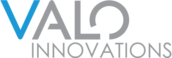 VALO Innovations