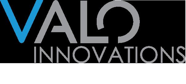 VALO Innovations -Ultrafast fiber lasers for biophotonics, multiphoton microscopy, neuroscience, optogenetics -