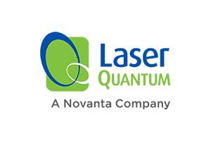 Laser Quantum - A Novanta Company
