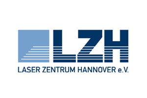 Laser Zentrum Hannover e.V. - An independent, non-profit research institute for photonics and laser technology  - One of the best partners of VALO Innovations