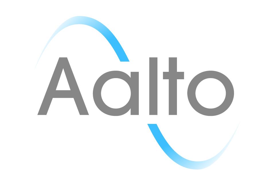 Low noise ultrafast fiber laser - Aalto - sub 40 fs - 250 mW