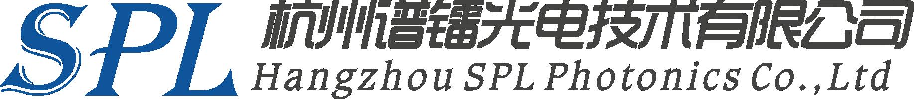 SPL Photonics